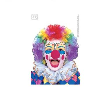 Widmann Nas burete clown