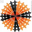 Widmann Decor Halloween floare