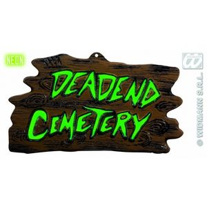 Widmann Decor 3D Deadent