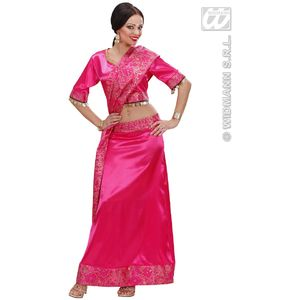Widmann Costum Bollywood