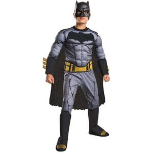 Disney Costum copii Batman Deluxe