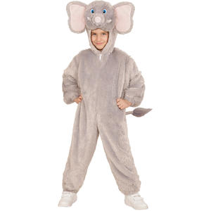 Widmann Costum Elefant Copii