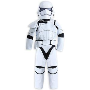 Disney Costum Stormtrooper 5-6 Ani